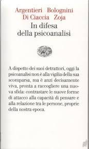 psicoanalisi difesa